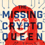 Missing cryptoqueen Ruja Ignatova