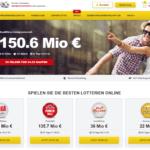 LottoPalace Veltyco