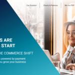PXP Financial